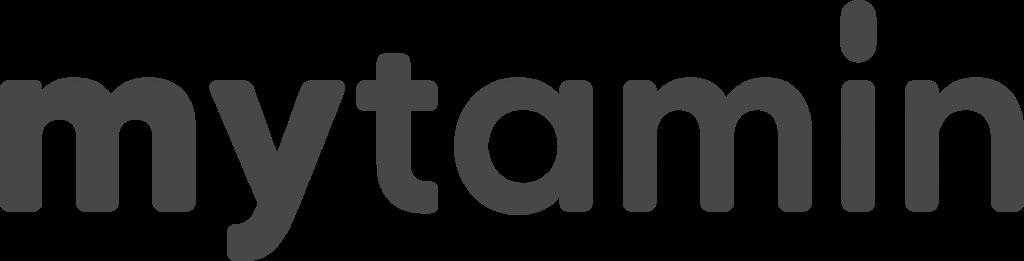 Mytamin logo